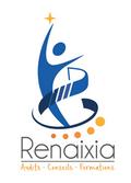 Renaixia